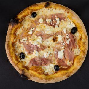 pizza bandol