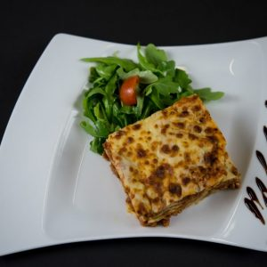 pizza bandol