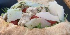Nos pane salad poulet 3