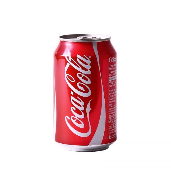 coca-cola-canette-033cl