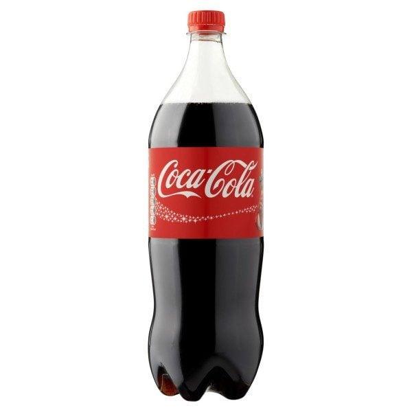 coca_cola_1.5l