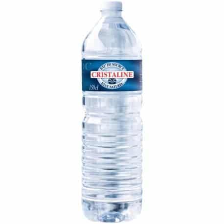 eau-source-cristalline