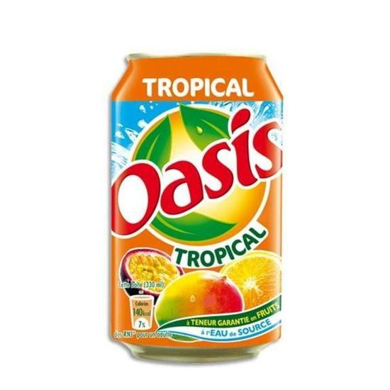 oasis-tropical-boites-24x33cl