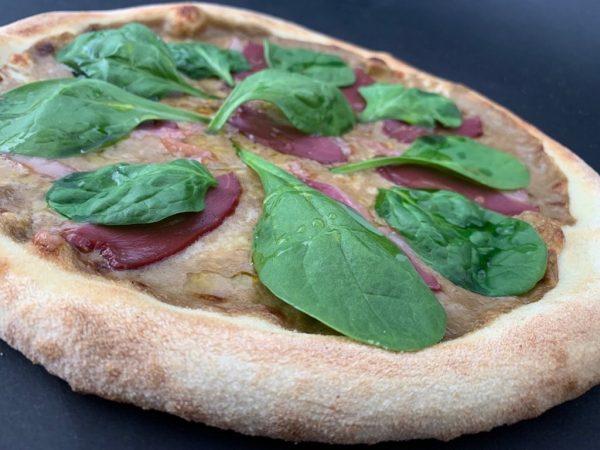 pizza artiste 2