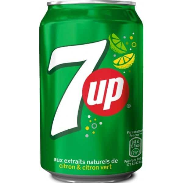 seven-up-boite-33cl