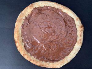 Pizza-nutella-4
